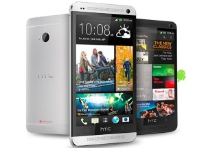 htc-one-out-of-box
